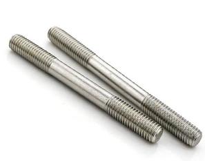 不锈钢双头螺栓