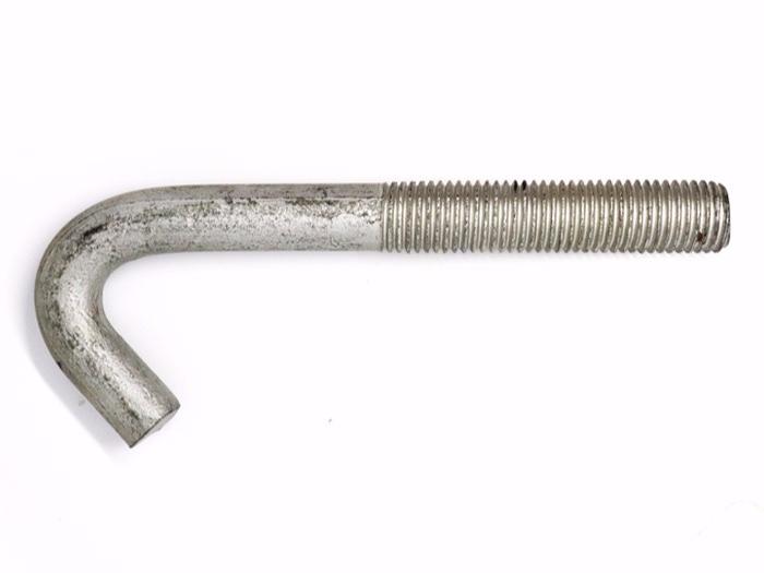 瓦勾地脚螺栓
